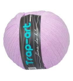 Tape Yarn Color Malva