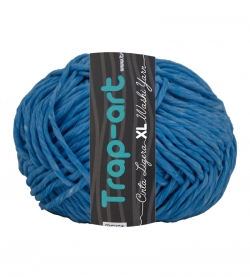 Azul XL Washi Yarn