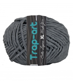 Gris Medio XL Washi Yarn