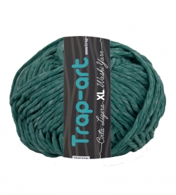 Jade XL Washi Yarn