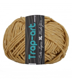 Mostaza XL Washi Yarn