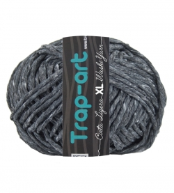 Negro XL Washi Yarn