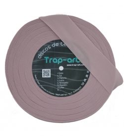 Rosa Palo Lightweight Fabric Disc