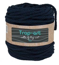 Cotton by Trap-art Color Nit 4 mm