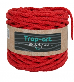 Cotton by Trap-art Color Matador 4 mm