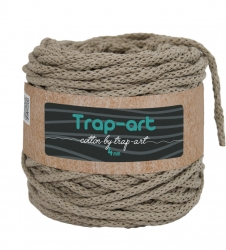 Cotton by Trap-art Color Arena 4 mm