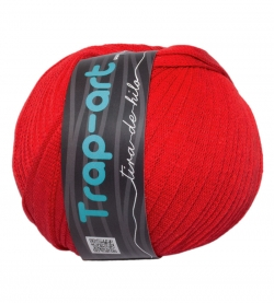 Tape Yarn Color Calabaza